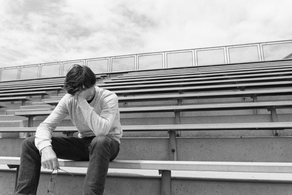 Normal Teenage Behavior or Mental Health Issue? When to Seek Help